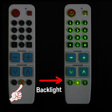Узнайте <b>пульт дистанционного управления</b> для ТВ DVD STB ...