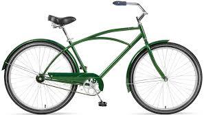 Городские <b>велосипеды</b> купить в интернет-магазине OZON.ru