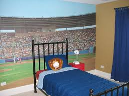 wonderful white blue wood glass luxury design boys room ideas beige black iron simple bedrooms baseball baby nursery nursery furniture cool coolest