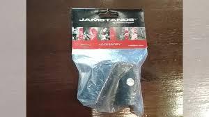 <b>Держатель для микрофона Ultimate</b> JS-MC2 купить в Самаре ...