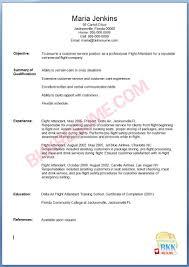 resume flight attendant to flight attendant resume sample resume for flight attendant flight resume flight attendant 4256