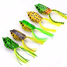 Buy frog popper and get free shipping on AliExpress.com