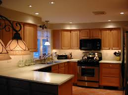 lighting for small kitchens small kitchen lighting ideas combined with some fantastic furniture make this kitchen best kitchen lighting ideas