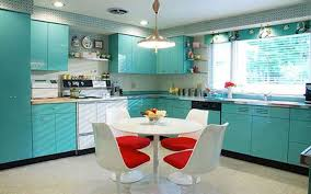 blue kitchen cabinets small painting color ideas: blue kitchen design basic  simple blue kitchen designs dark blue kitchen cabinets