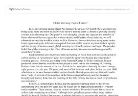global warming argumentative essay topics  liao ipnodns ruargumentative essay topics college level tuily resume for your global warming argumentative essay article writing services