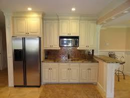 basement kitchen design ideas including
