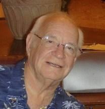"""William """"Bill"""" Wethington Obituary - 6d12c161-f89b-497e-bb56-14179e978052"""