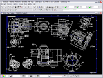 Images & Illustrations of cad