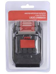 <b>Набор N Switch Lite</b> 3 in 1 Crystal Cover <b>Kit</b> Clear White IV SW666 ...