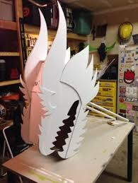 12 Best <b>Chinese dragon costume</b> images | <b>Chinese dragon</b>, <b>Dragon</b> ...