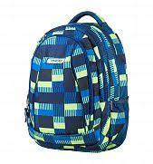<b>Школьные рюкзаки №1</b> School – купить в Чите в Дочки-Сыночки
