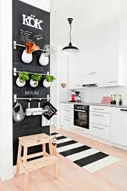 kitchen decorating ideas cute images