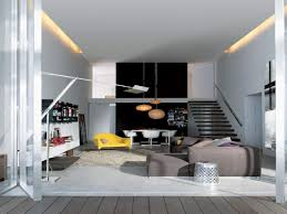 apartment for l shaped living room dining room decorating and decorating ideas for living room dining apt furniture small space living