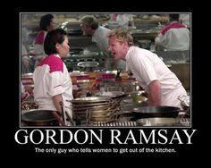 Hells Kitchen Meme on Pinterest | Lol, Meme and So Funny via Relatably.com