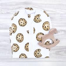 <b>Пелёнка</b>-кокон <b>Mjölk</b> Печенье