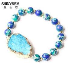 Buy <b>blue</b> in <b>sea</b> Online with Big Promotion Price