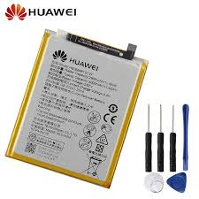 <b>Original Replacement Battery</b> HB386589ECW For <b>Huawei</b> Honor 8X ...