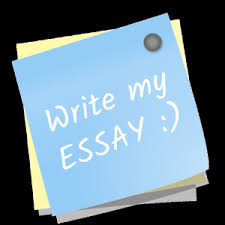 write my essay for me cheap   essay writing placecom write my essay