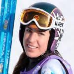 CompartirPasion.com: Carolina Ruiz tiene como reto llegar a las Olimpiadas de Rusia de - CompartirPasion_carolina-ruiz-esquiadora1-150x150