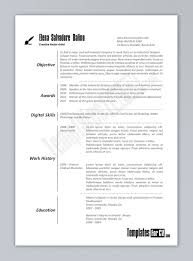 artist cv template by templatesforcv on artist cv template by templatesforcv artist cv template by templatesforcv