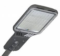 <b>уличные светодиодные светильники</b> от производителя GALAD ...