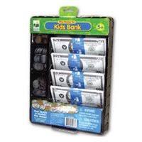 <b>Toy Cash</b> Registers & <b>Play Money</b> | Walmart Canada