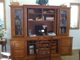 built in home office furniture on alluring home decor collection 58 with additional built in home alluring home office