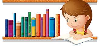 Картинки по запросу книги і бібліотеки