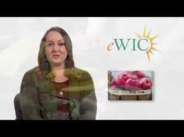 Maine Women, <b>Infants</b> and <b>Children</b> Nutrition Program (Maine WIC ...