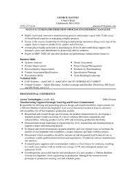 resume templates basic cv template forms samples resume templates resume template microsoft word get ebooks 79 charming google resume