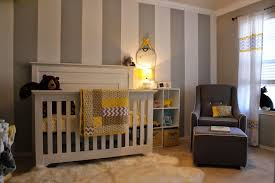 interior baby bedroom furniture design pink sofa with decorative ottoman blue short curtain window small white amusing quality bedroom furniture design