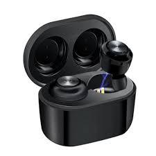 <b>DT 3</b> New <b>TWS</b> fone <b>Bluetooth</b> 5.0 <b>Wireless Earbuds</b> Waterproof ...