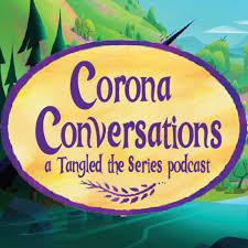 Corona Conversations