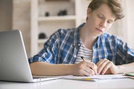 type my popular admission essay on hacking russian homework help biology a coursework help steps to hacking the admissions process at elite business
