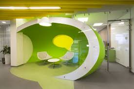 office designs apple slices and offices on pinterest apple office design
