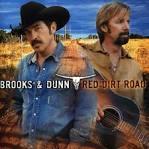 Steers & Stripes/Red Dirt Road