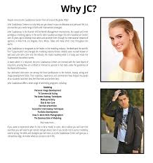 top complaints and reviews about john casablancas modeling john casablancas modeling images