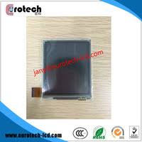 For NLT - Shop Cheap For NLT from China For NLT Suppliers at ...