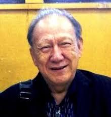 Pdt. Dr. Stephen Tong melayani Tuhan sejak tahun 1957, baik di dalam bidang penginjilan, teologi, maupun penggembalaan. Pelayanan beliau yang telah terbukti ... - 6576199