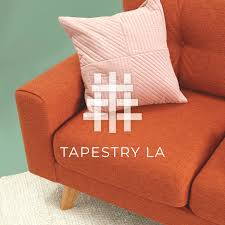 Tapestry LA Daily