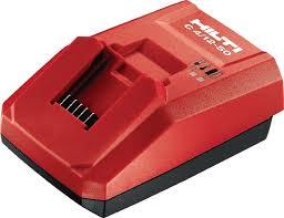 C 4/12-50 <b>Зарядное устройство 12</b> В - Зарядные устройства ...