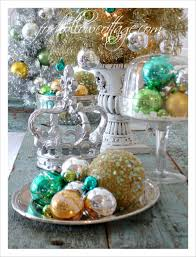 cheap christmas decor:  last minute diy christmas decorations that are easy amp cheap homes and hues