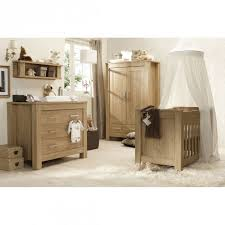 bedroom sets images crib bedroom astounding baby bedroom furniture sets ikea deco showing capti
