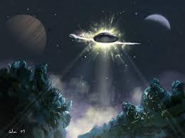 Image result for ufo