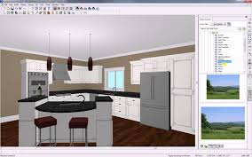 Small Picture Home Designer Software Quick Start Seminar YouTube