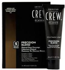 <b>Краска для</b> волос <b>American Crew</b>