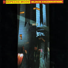 <b>Depeche Mode</b>: <b>Black</b> Celebration - Music on Google Play