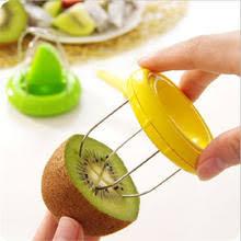 Best value Cute Vegetable <b>Peeler</b> – Great deals on Cute Vegetable ...