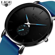 <b>LIGE</b> Official Store - Amazing prodcuts with exclusive discounts on ...
