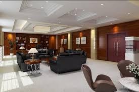 the most office design companies interior design ideas ideas ceo office